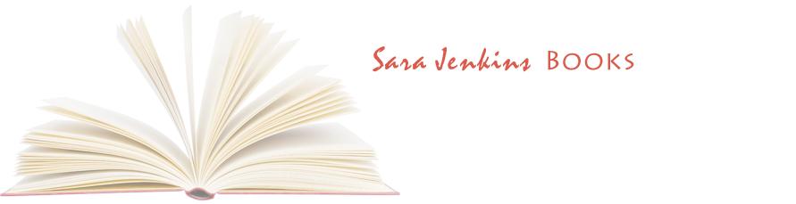 Sara Jenkins Books
